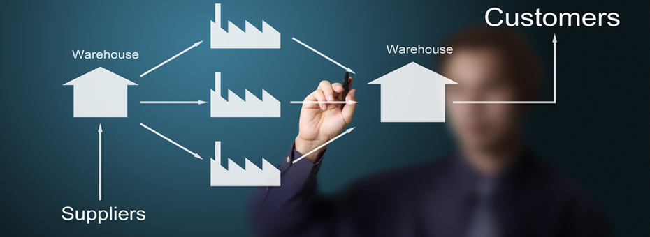 How to Make Your Supplier Your Lean Partner