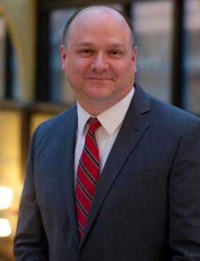 Dave Westphal