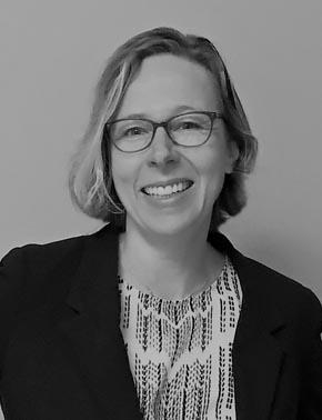 Lara Anderson