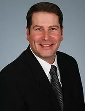 Chris Vogel