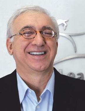 Jose Ferro
