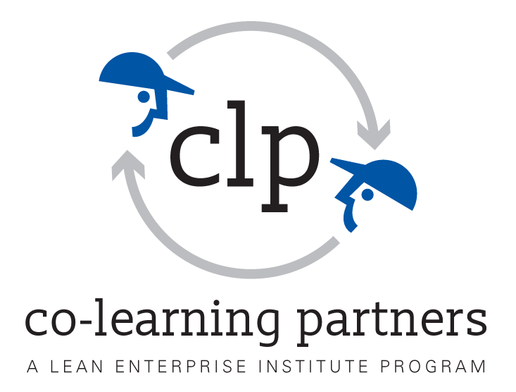 Co-Learning Partners