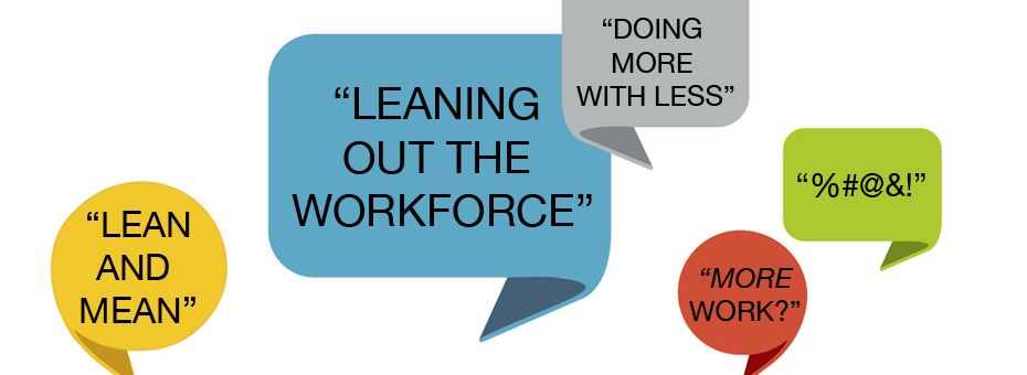 Gather the Facts: How Does Your Organization View Lean?