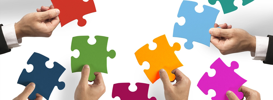 Want to Instill A3 Thinking? Teach A3 Behaviors