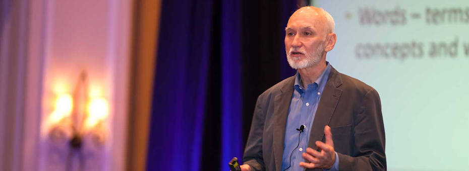 Watch John Shook's Keynote at Lean Construction Institute's 17th Annual Congress!