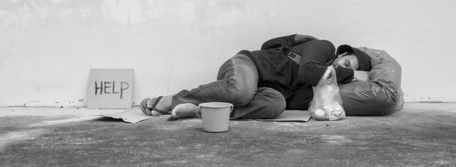 Organization Follows a Lean-like Vision for Eradicating Poverty