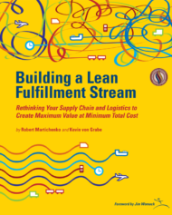 Building a Lean Fulfillment Stream
