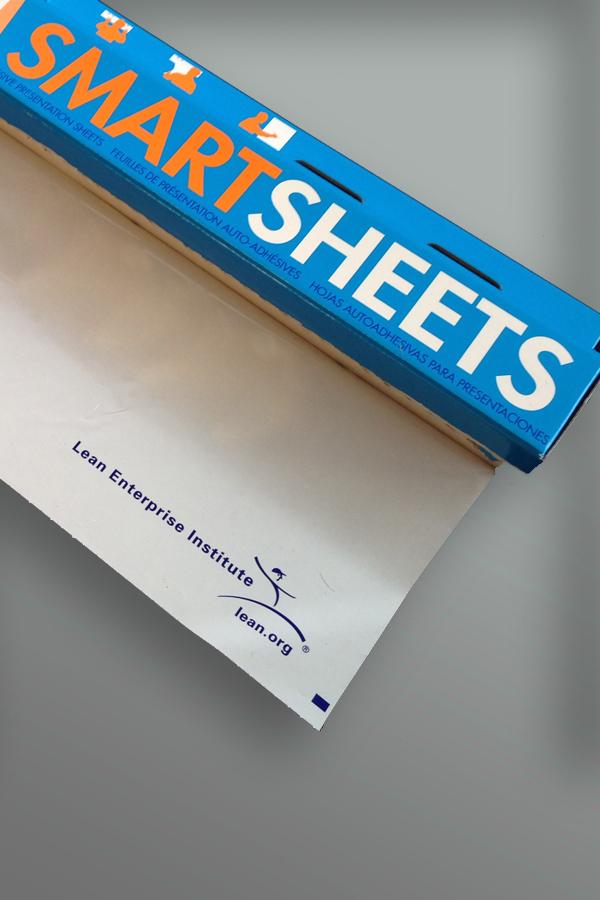 Smartsheets