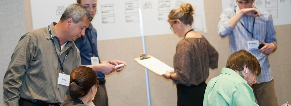 How a Problem-Solving Culture Takes Root