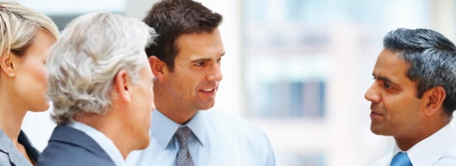Leader Standard Work: Where to Start