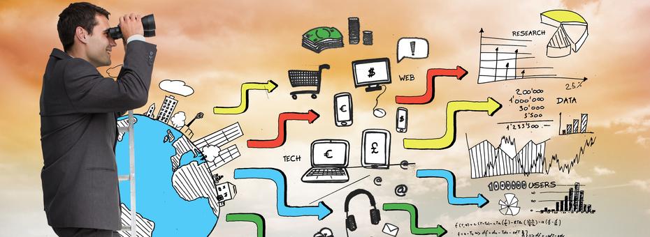 Digital Marketing: What's the Problem?