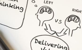 The Best of The Lean Post 2013: Top Posts