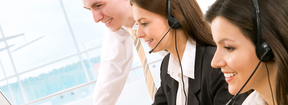 """Lessons Learned from My Lean Sensei about """"Customer Service"""""""