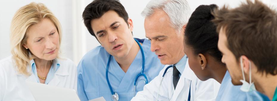 Understanding the True Cost of Care