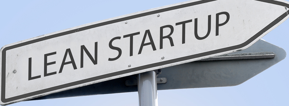 Lean Startup: The Most Revolutionary Idea Since SMED?
