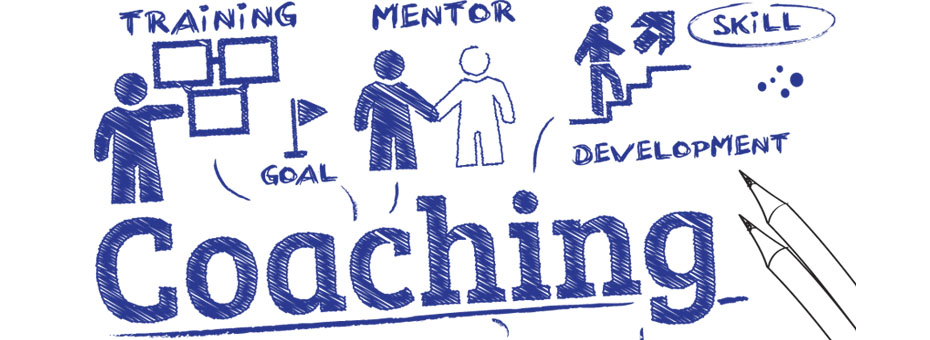 Standout Lessons from the 4th Annual Lean Coaching Summit