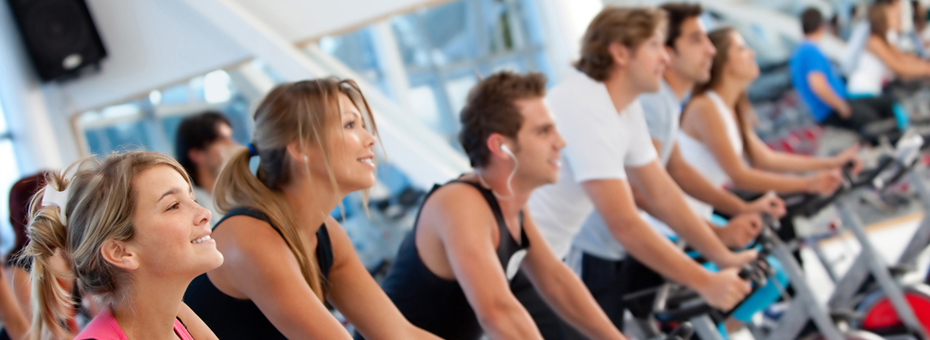 Lean Fitness: The Individual vs. the Organization