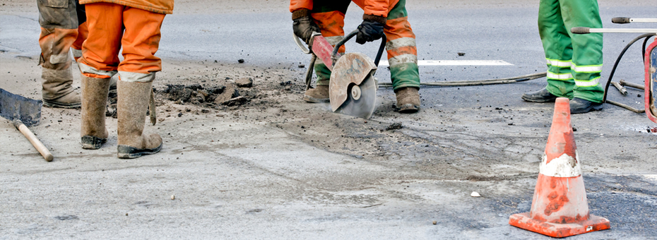 Making Things Better – Lean Streets: Improving Road Maintenance in Washington State