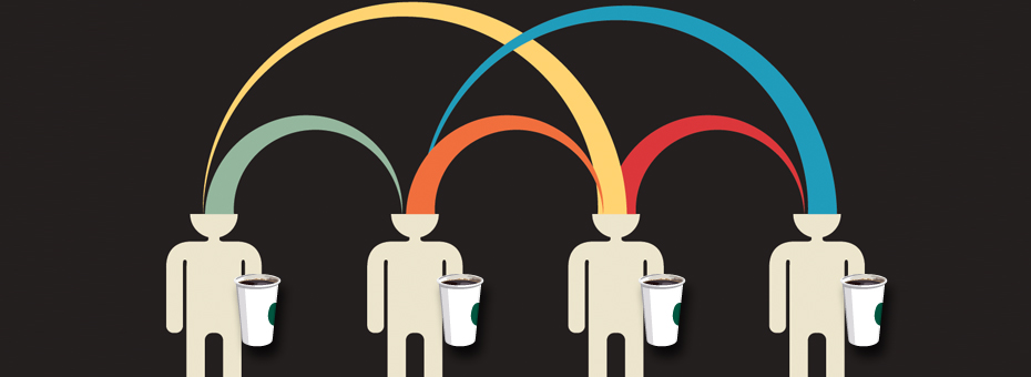 Lean Expansion: Spreading Lean from One Store to a Region at Starbucks