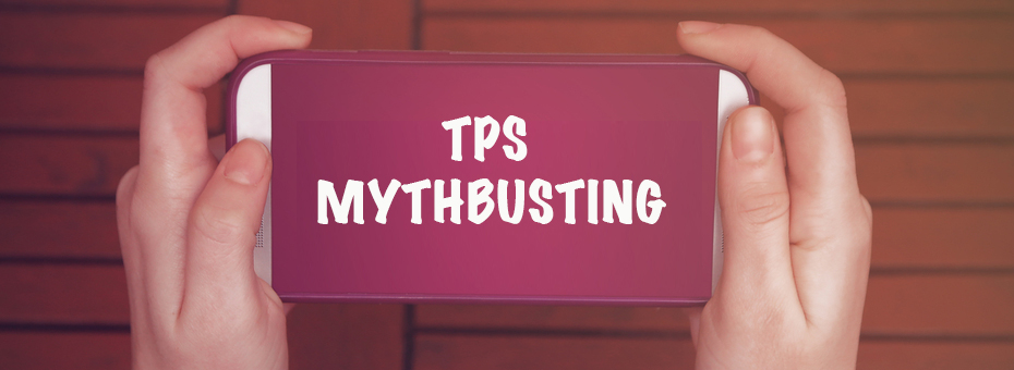 Advice from the Gemba: TPS Mythbusting