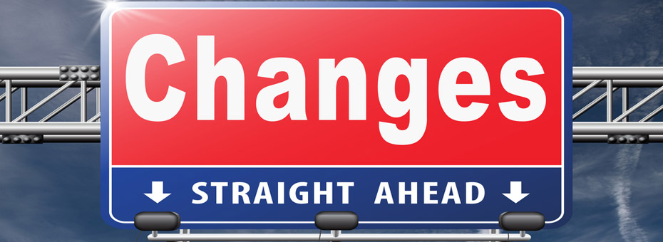 Advice from the Gemba: How Do People Accidentally Make Change Unsustainable?