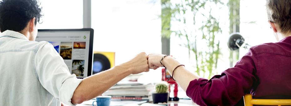 Manager-Employee Communication: What Neuroscience Tells Us