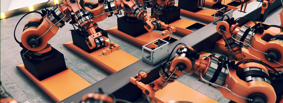 Ask Art: Is there a conflict between automation/IT and lean?