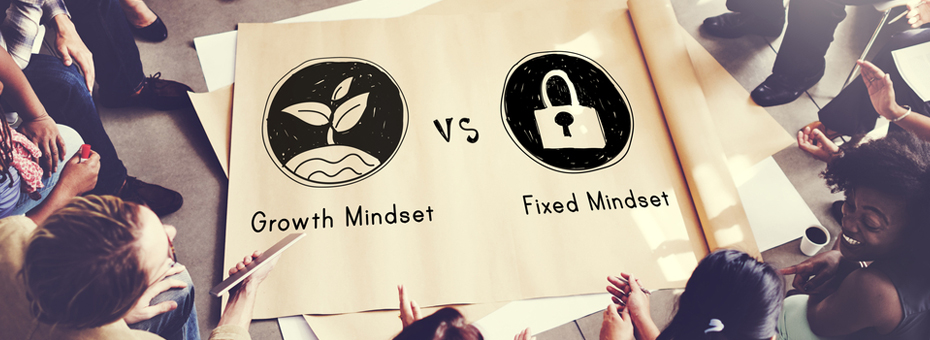 It's All About the Mindset on Gemba Walks