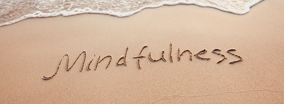 Doing Versus Being – How Mindfulness Supports Better Lean Thinking, Part 2