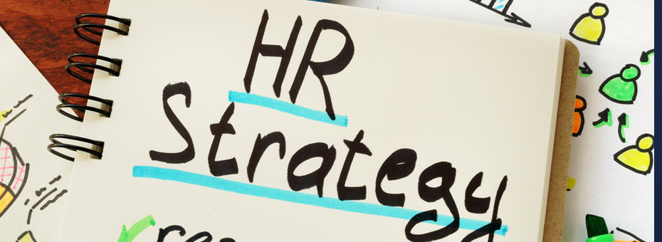 HR Strategies for Successful and Sustainable Lean Transformations