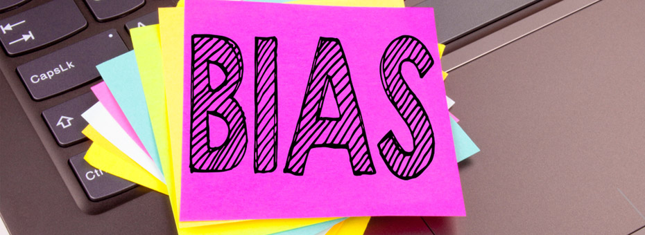 JoePa and Other Biases to Avoid