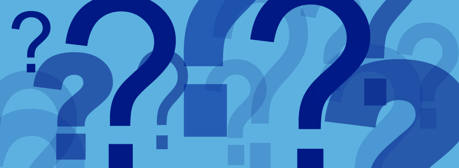 Getting the Most Out of the 5 Whys