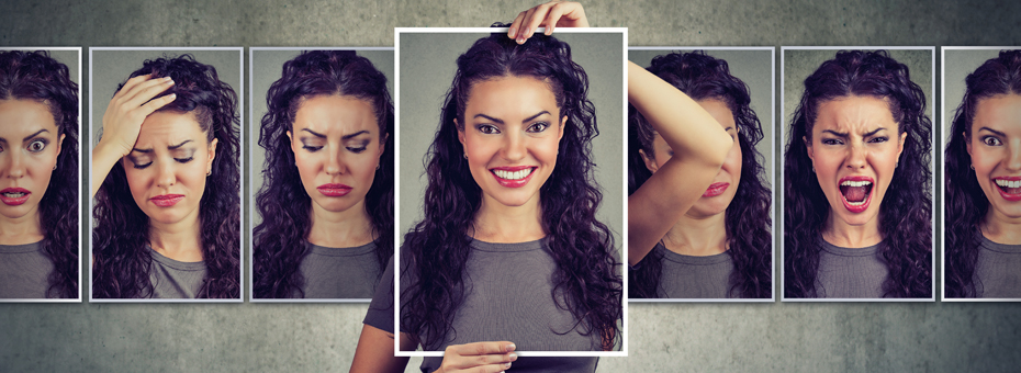 Why Managing Emotions at Work Matters