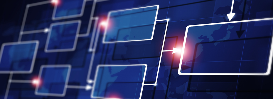 Quick and Practical Tips for Effective Virtual Process Mapping
