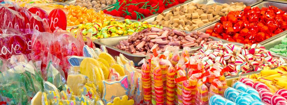 Long-term Organizational Health or Sugar High?