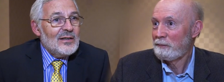 Jim Womack and Dan Jones on the Evolution and Future of Lean