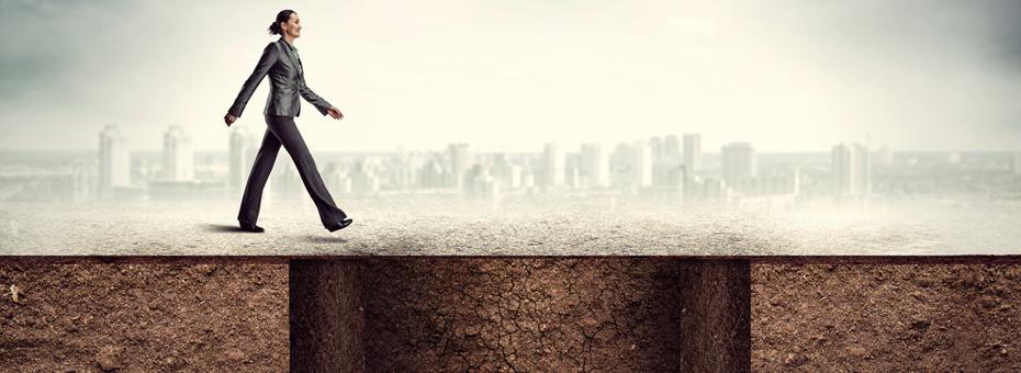 Avoiding the Pitfalls of Leader Standard Work