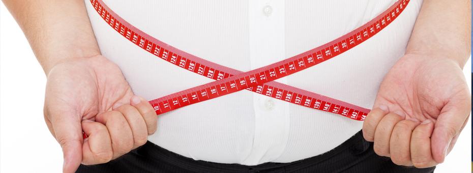 """Is Lean Getting """"Fat?"""""""