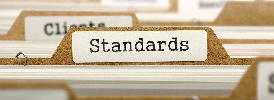 Standard Work Roundup