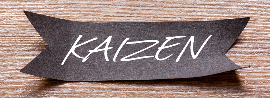 Ask Art: Is There More to Becoming Lean than Conducting Kaizen Events?