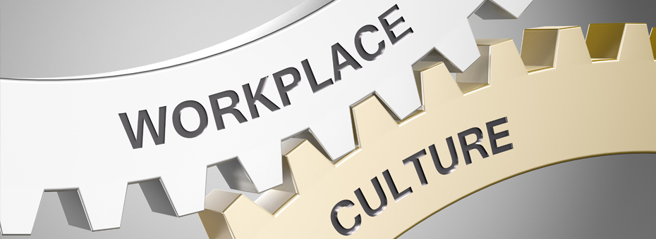 Advice from the Gemba: How Can I Change a Culture?