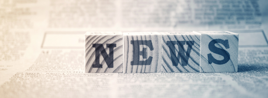 Lean Roundup: Lean in the News