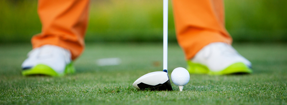 Tee Up Your Continuous Improvement