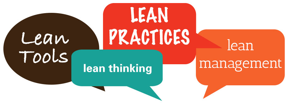 Expanding Our Perspective on Lean, Part 3: Lean is a Practice in Search of a Language