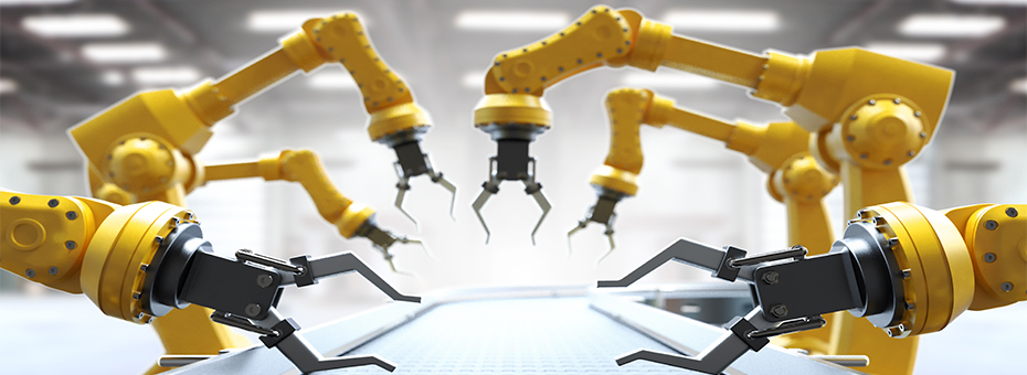 Will Artificial Intelligence Replace Shop Floor Thinking?