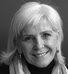 Jean Cunningham