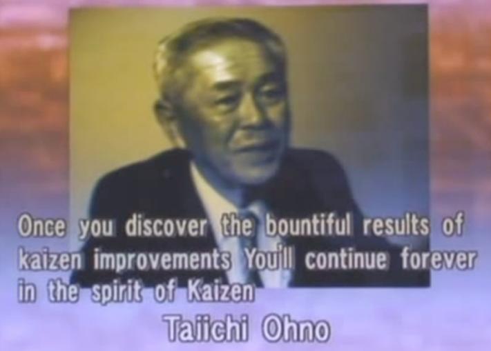 Taicho Onhno