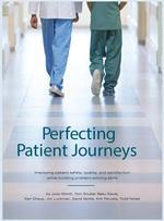 Perfecting Patient Journeys