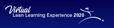LEI Virtual Lean Learning Experience