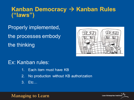 Shook-Kanban Democracy2